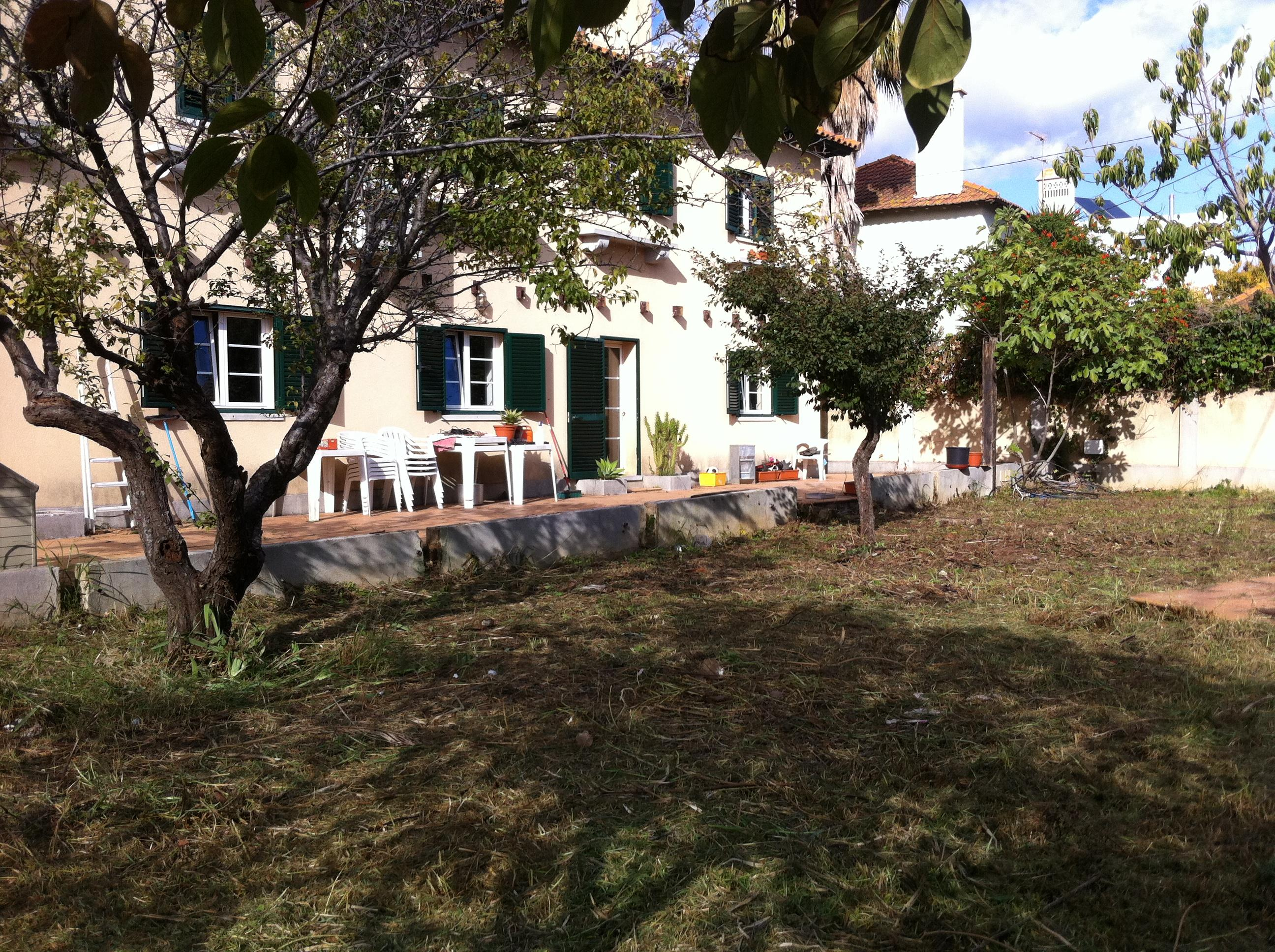 Single Family Home for Sale at House, 4 bedrooms, for Sale Lisboa, Lisboa, Portugal