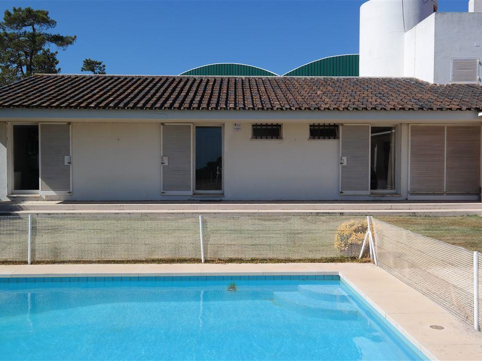 Maison unifamiliale pour l Vente à House, 5 bedrooms, for Sale Estoril, Cascais, Lisbonne Portugal