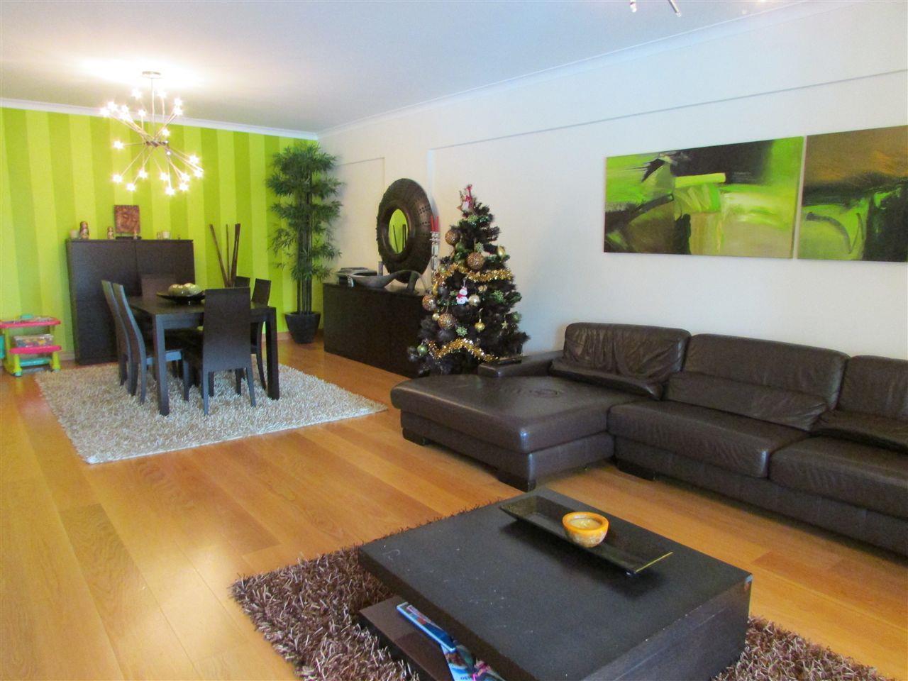 Appartamento per Vendita alle ore Flat, 2 bedrooms, for Sale Cascais, Lisbona Portogallo