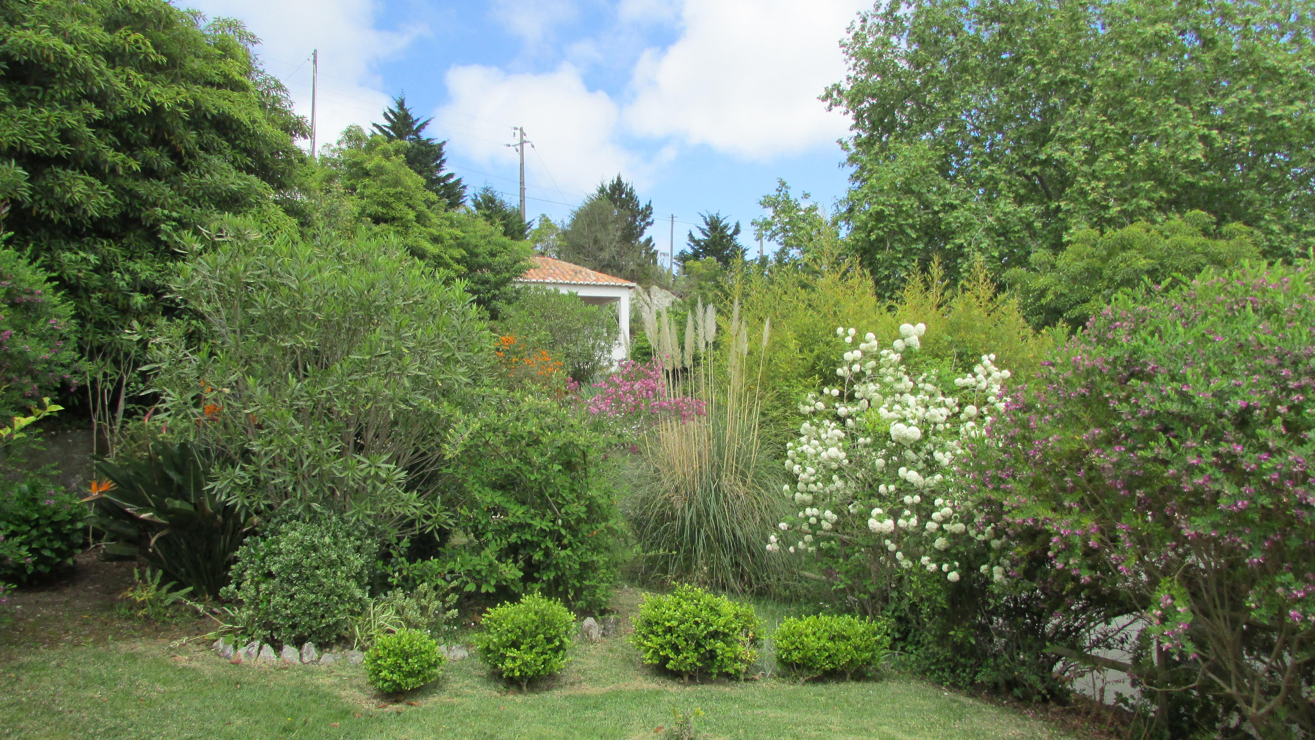 Single Family Home for Sale at House, 3 bedrooms, for Sale Sintra, Lisboa, 2705-277 Portugal