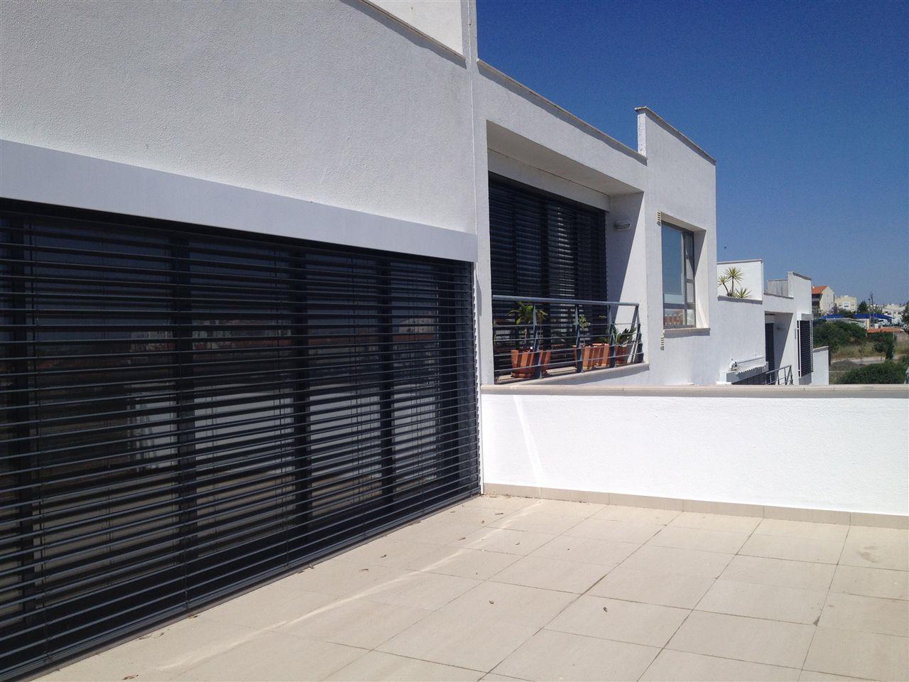 아파트 용 매매 에 Flat, 2 bedrooms, for Sale Cascais, 리스보아, 포르투갈