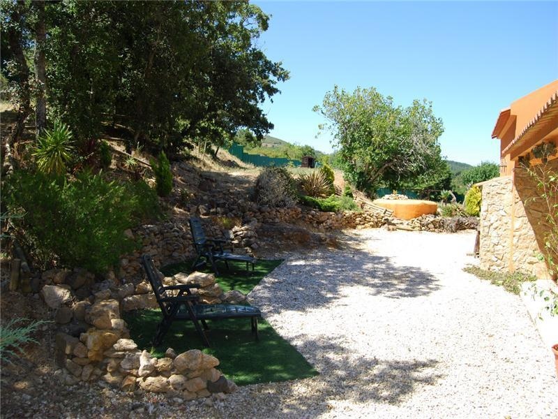 Property Of Farm, 4 bedrooms, for Sale