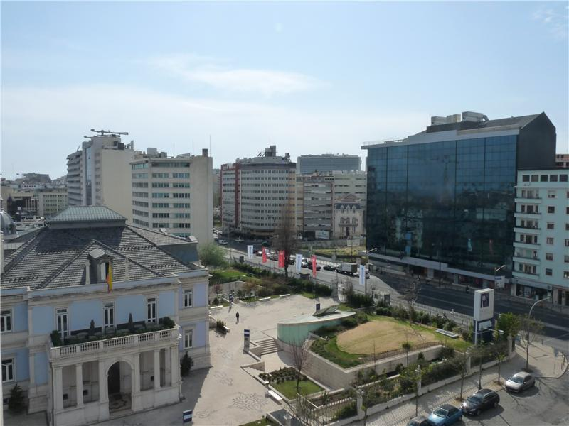 Apartment for Sale at Flat, 7 bedrooms, for Sale Saldanha, Lisboa, Lisboa Portugal