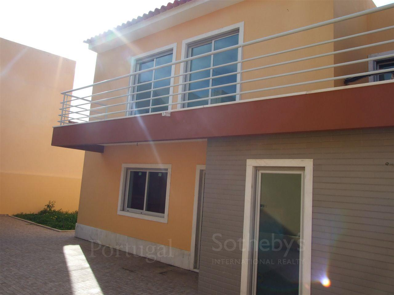 独户住宅 为 销售 在 House, 4 bedrooms, for Sale Bicesse, Cascais, 葡京 葡萄牙