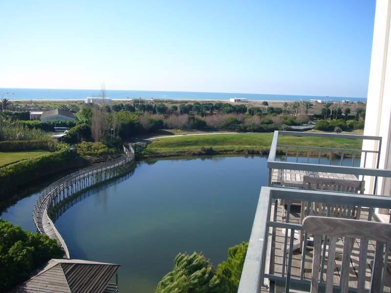 Apartment for Sale at Flat, 1 bedrooms, for Sale Loule, Algarve, Portugal