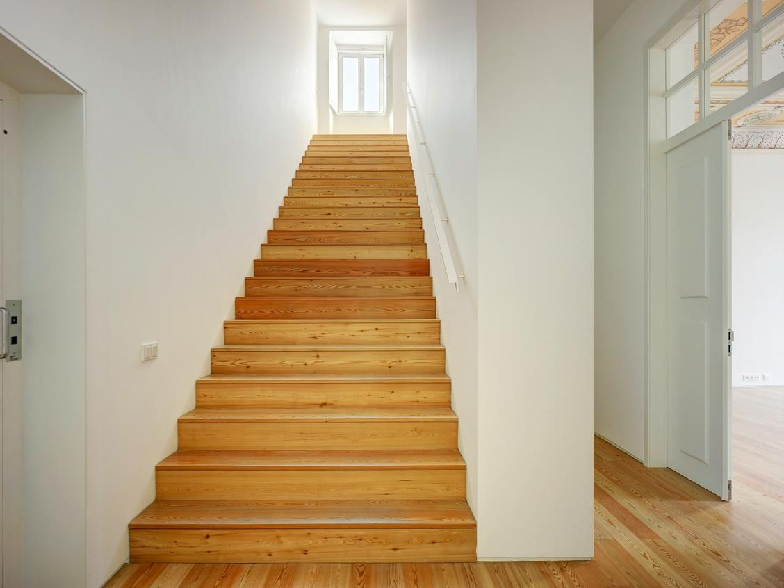 Apartamento para Venda às Flat, 5 bedrooms, for Sale Lisboa, Lisboa Portugal
