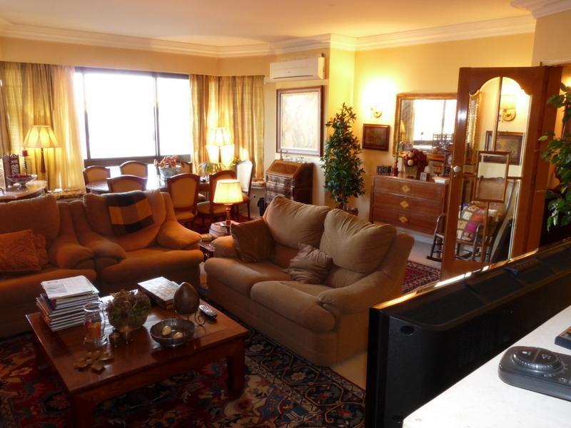아파트 용 매매 에 Flat, 3 bedrooms, for Sale Campo Pequeno, Lisboa, 리스보아 포르투갈