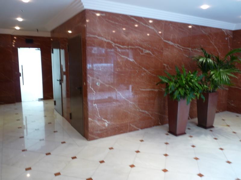 Apartment for Sale at Flat, 4 bedrooms, for Sale Nossa Senhora De Fatima, Lisboa, Lisboa Portugal