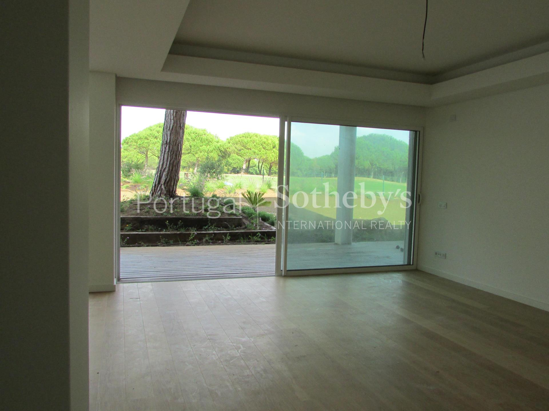 Property Of House, 2 bedrooms, for Sale