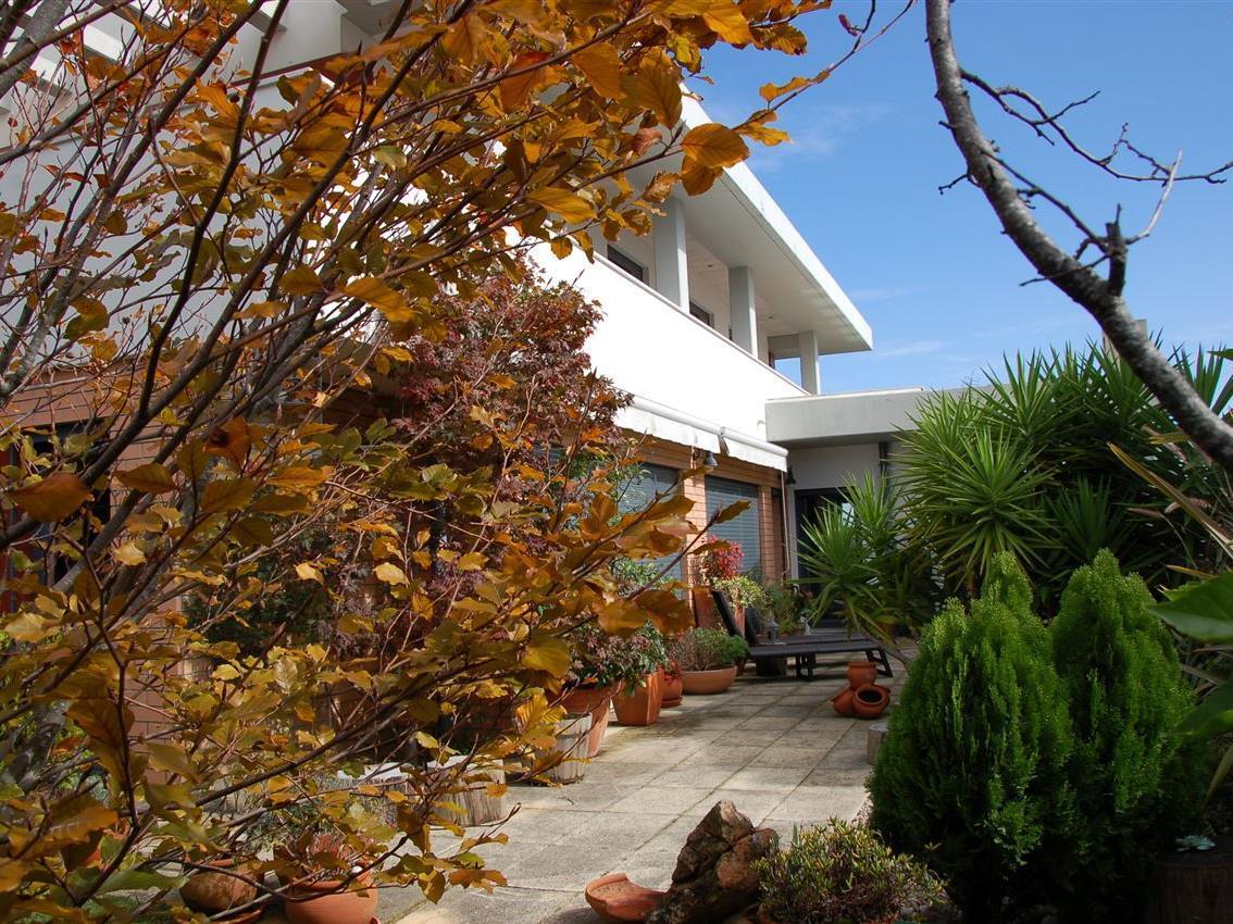 Nhà ở một gia đình vì Bán tại House, 4 bedrooms, for Sale Beloura, Sintra, Lisboa Bồ Đào Nha