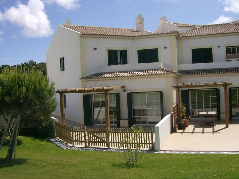 Villa per Vendita alle ore House, 4 bedrooms, for Sale Malveira Serra, Cascais, Lisbona Portogallo