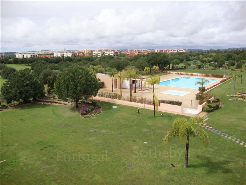 Apartment for Sale at Flat, 2 bedrooms, for Sale Loule, Algarve, 8125-000 Portugal