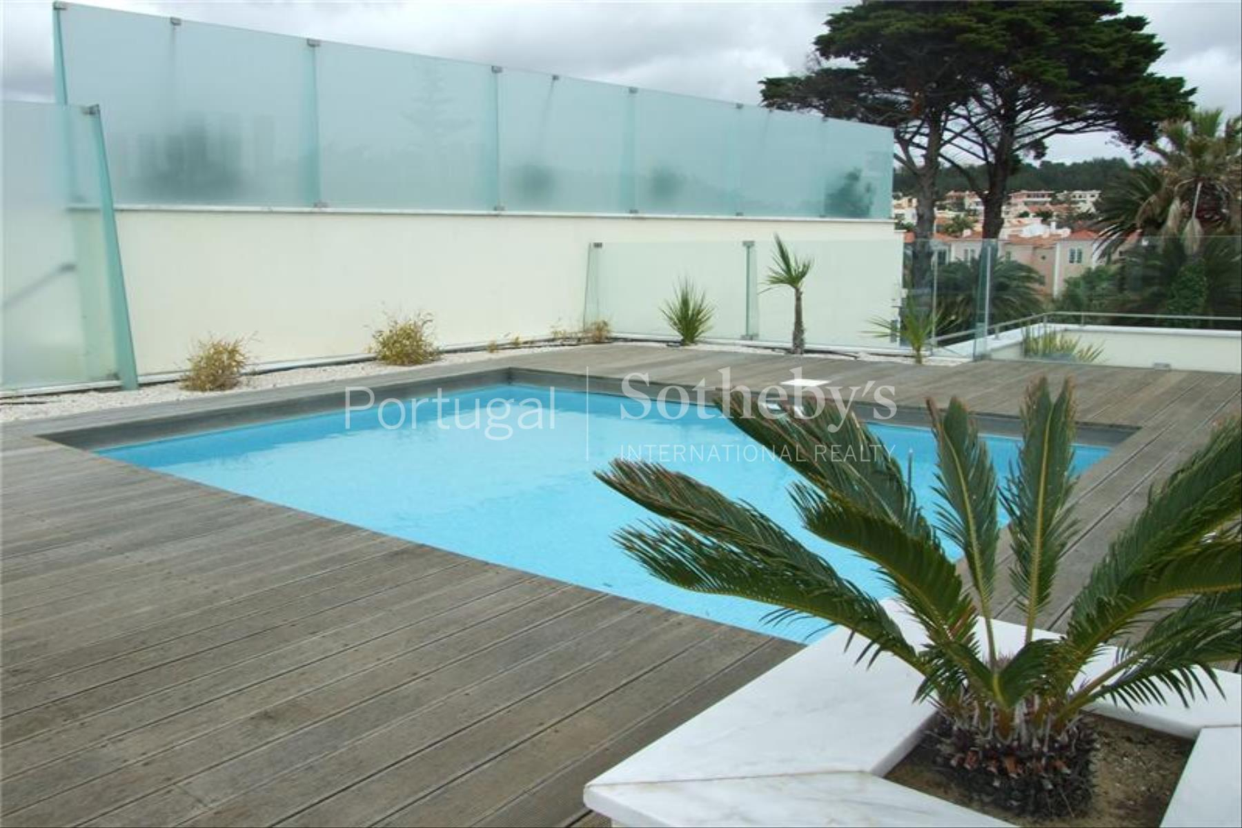 Property Of Flat, 2 bedrooms, for Sale