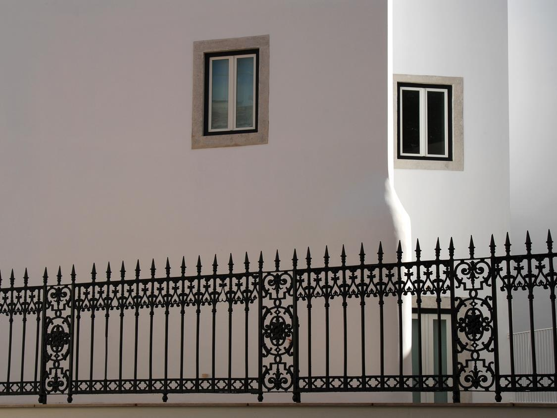 Apartment for Sale at Triplex, 3 bedrooms, for Sale Lisboa, Lisboa Portugal