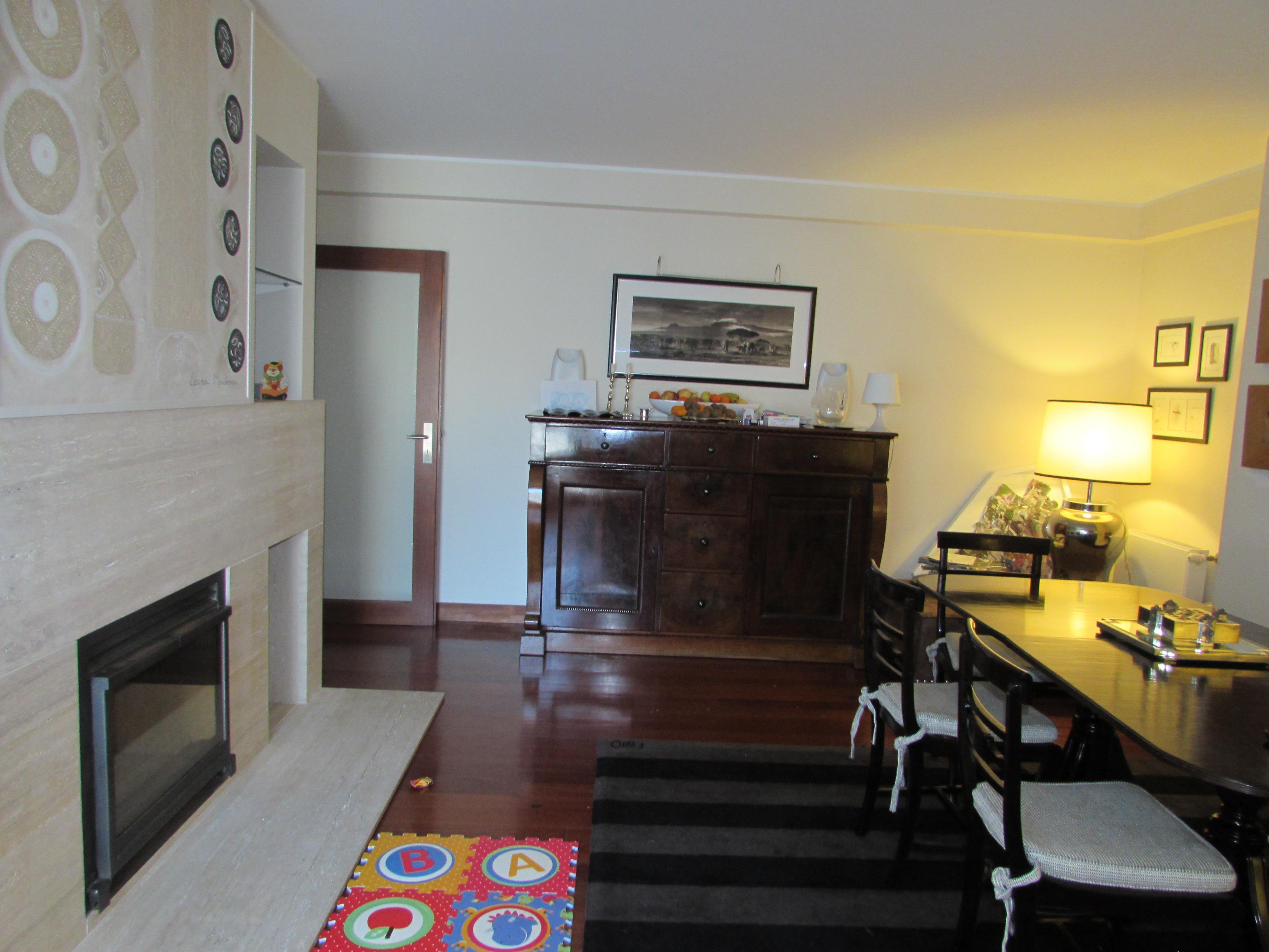 Apartment for Sale at Triplex, 2 bedrooms, for Sale Porto, Porto, Portugal