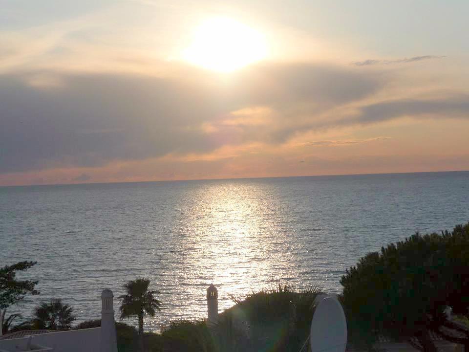 단독 가정 주택 용 매매 에 House, 4 bedrooms, for Sale Loule, Algarve, 8135-000 포르투갈