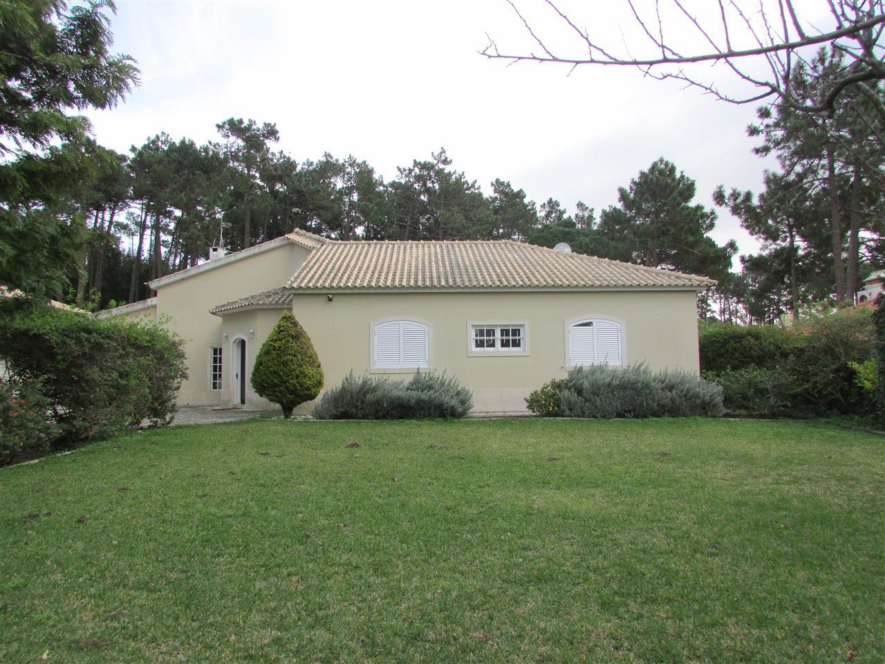 独户住宅 为 销售 在 House, 5 bedrooms, for Sale 辛特拉, 葡京, 2705-355 葡萄牙