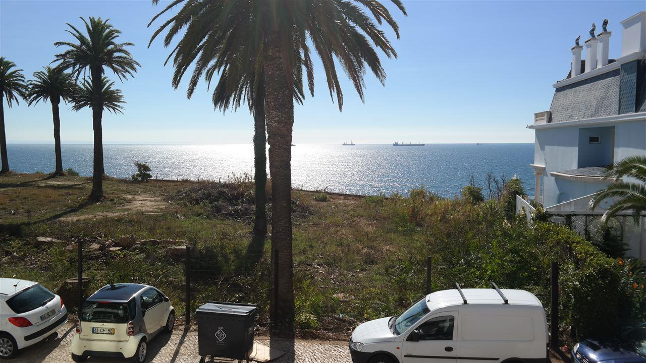 Appartement pour l Vente à Flat, 3 bedrooms, for Sale Cascais, Lisbonne, 2765-262 Portugal