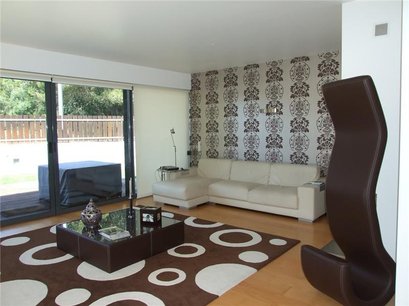 Vivienda unifamiliar por un Venta en House, 4 bedrooms, for Sale Cascais, Lisboa, 2750- Portugal