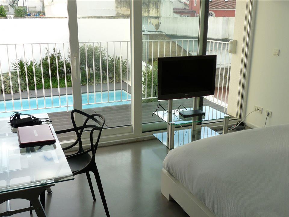 Duplex para Venda às Duplex, 3 bedrooms, for Sale Lisboa, Lisboa Portugal