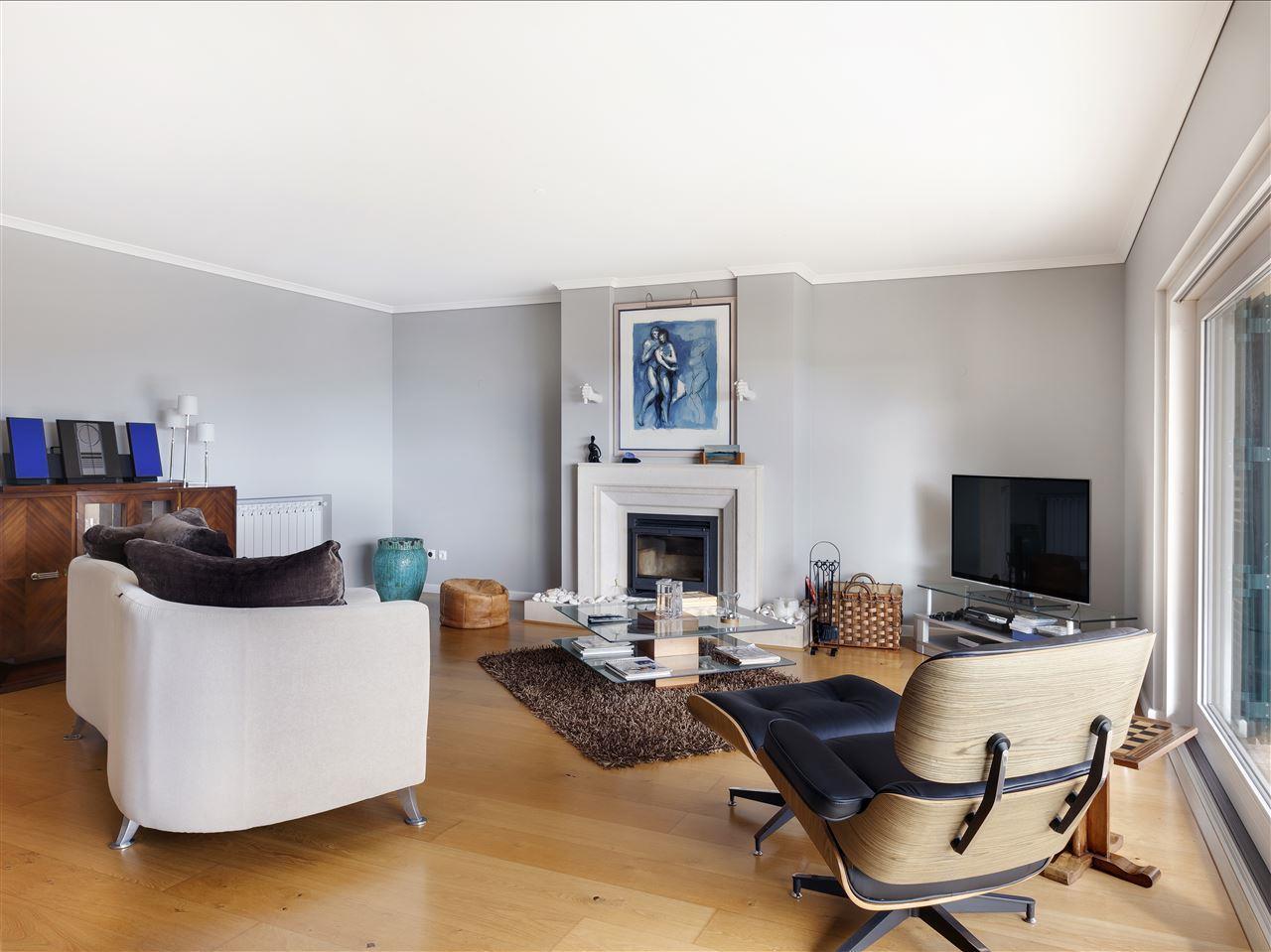 公寓 為 出售 在 Flat, 2 bedrooms, for Sale Cascais, 葡京, 2765-530 葡萄牙
