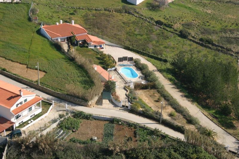 Villa per Vendita alle ore House, 2 bedrooms, for Sale Mafra, Lisbona, Portogallo