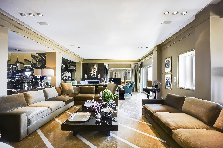 Duplex 용 매매 에 Duplex, 6 bedrooms, for Sale Porto, 포트토, 4150-152 포르투갈