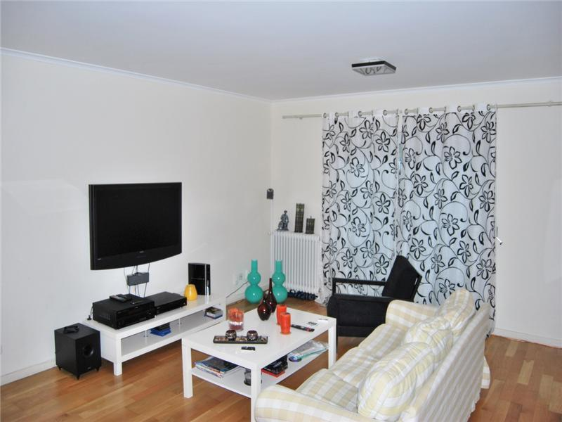 Apartamento por un Venta en Flat, 2 bedrooms, for Sale Lisboa, Lisboa Portugal