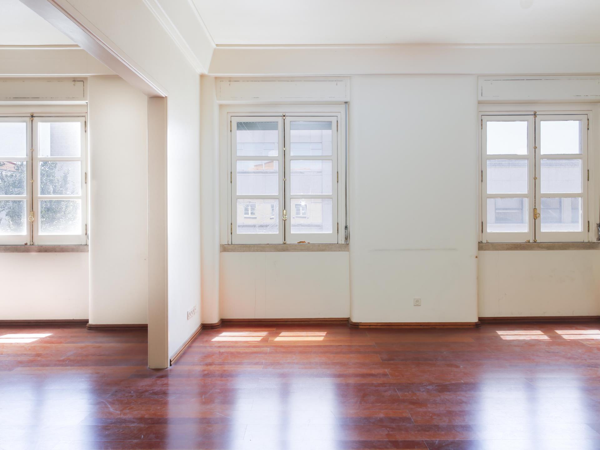 아파트 용 매매 에 Flat, 4 bedrooms, for Sale Avenidas Novas, Lisboa, 리스보아 포르투갈