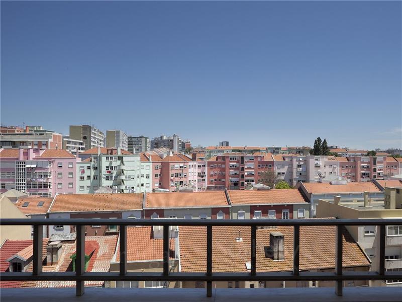 아파트 용 매매 에 Flat, 5 bedrooms, for Sale Lisboa, 리스보아 포르투갈