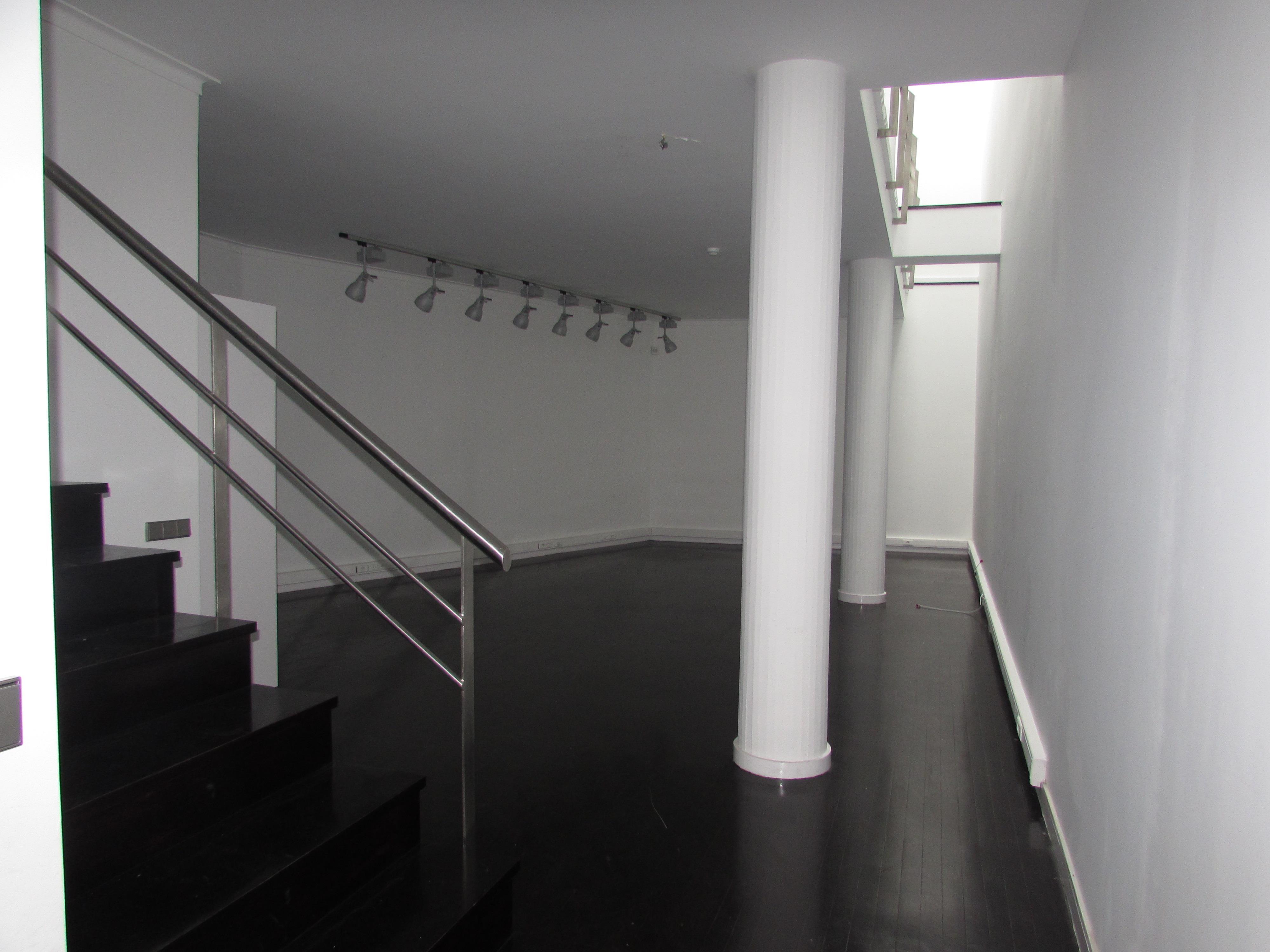 Casa para uma família para Venda às House for Sale Porto, Porto 4150-455 Portugal