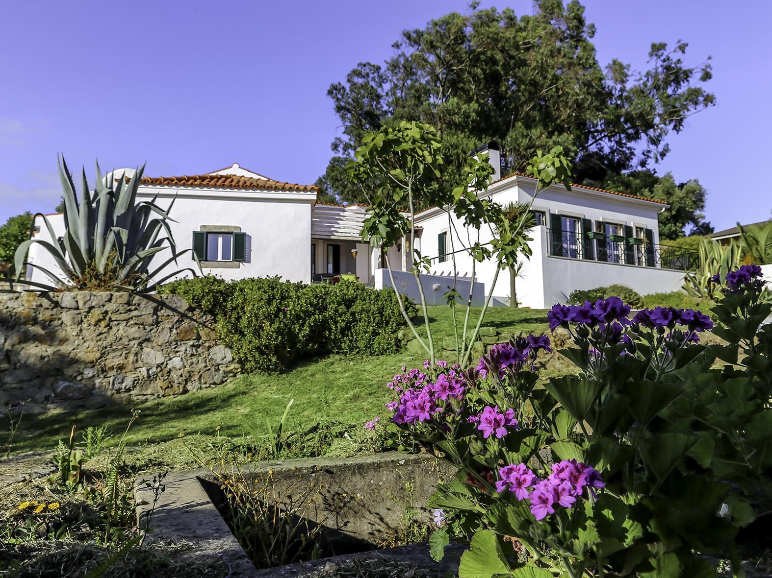 独户住宅 为 销售 在 House, 5 bedrooms, for Sale Sintra, Sintra, 葡京 葡萄牙