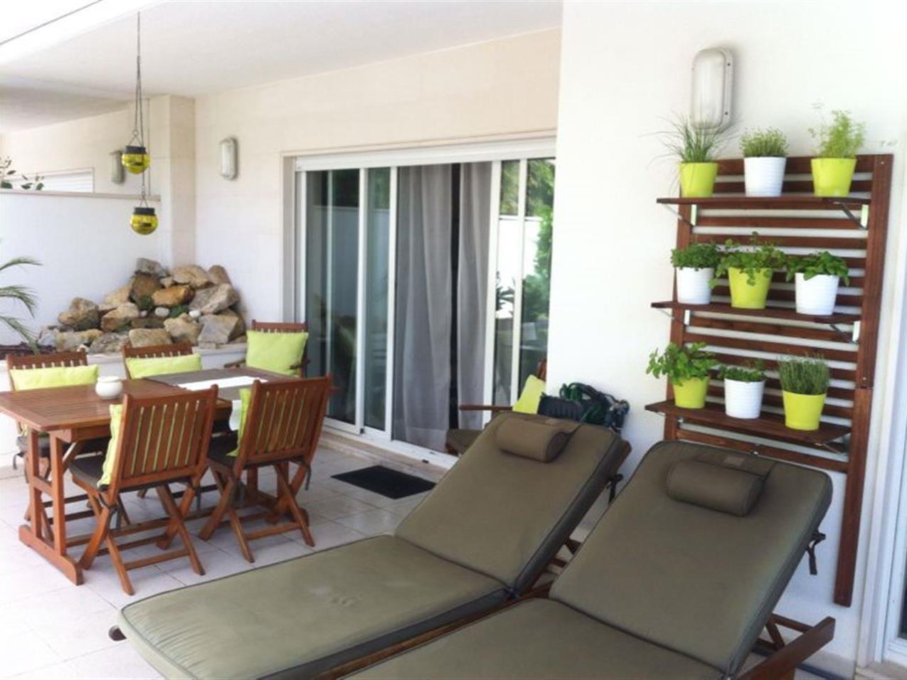 アパート のために 売買 アット Flat, 2 bedrooms, for Sale Parede, Cascais, リスボン ポルトガル