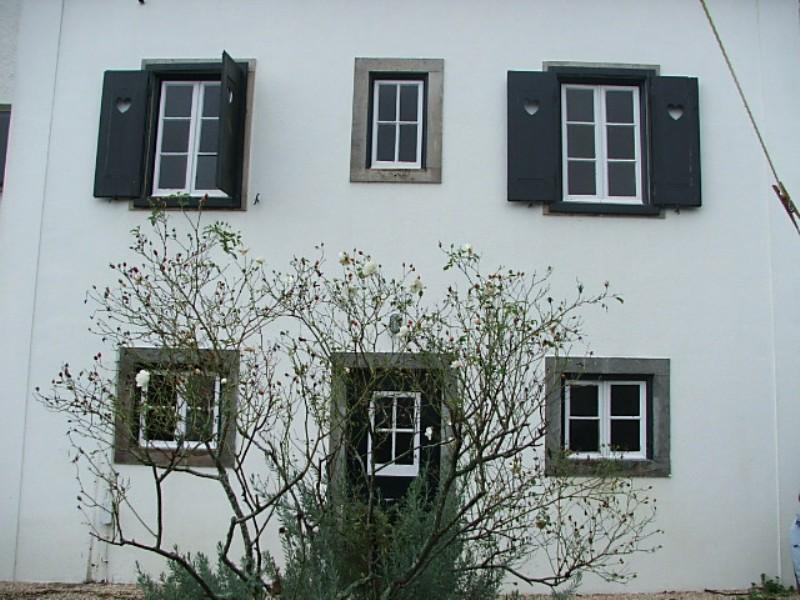 Vivienda unifamiliar por un Venta en House, 5 bedrooms, for Sale Sintra, Lisboa, 2705- Portugal