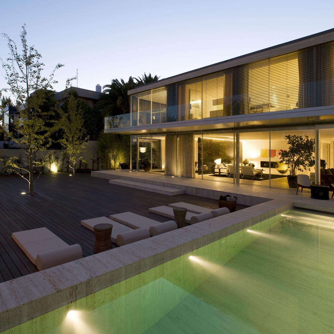Vivienda unifamiliar por un Venta en Detached house, 4 bedrooms, for Sale Porto, Porto, 4150-346 Portugal