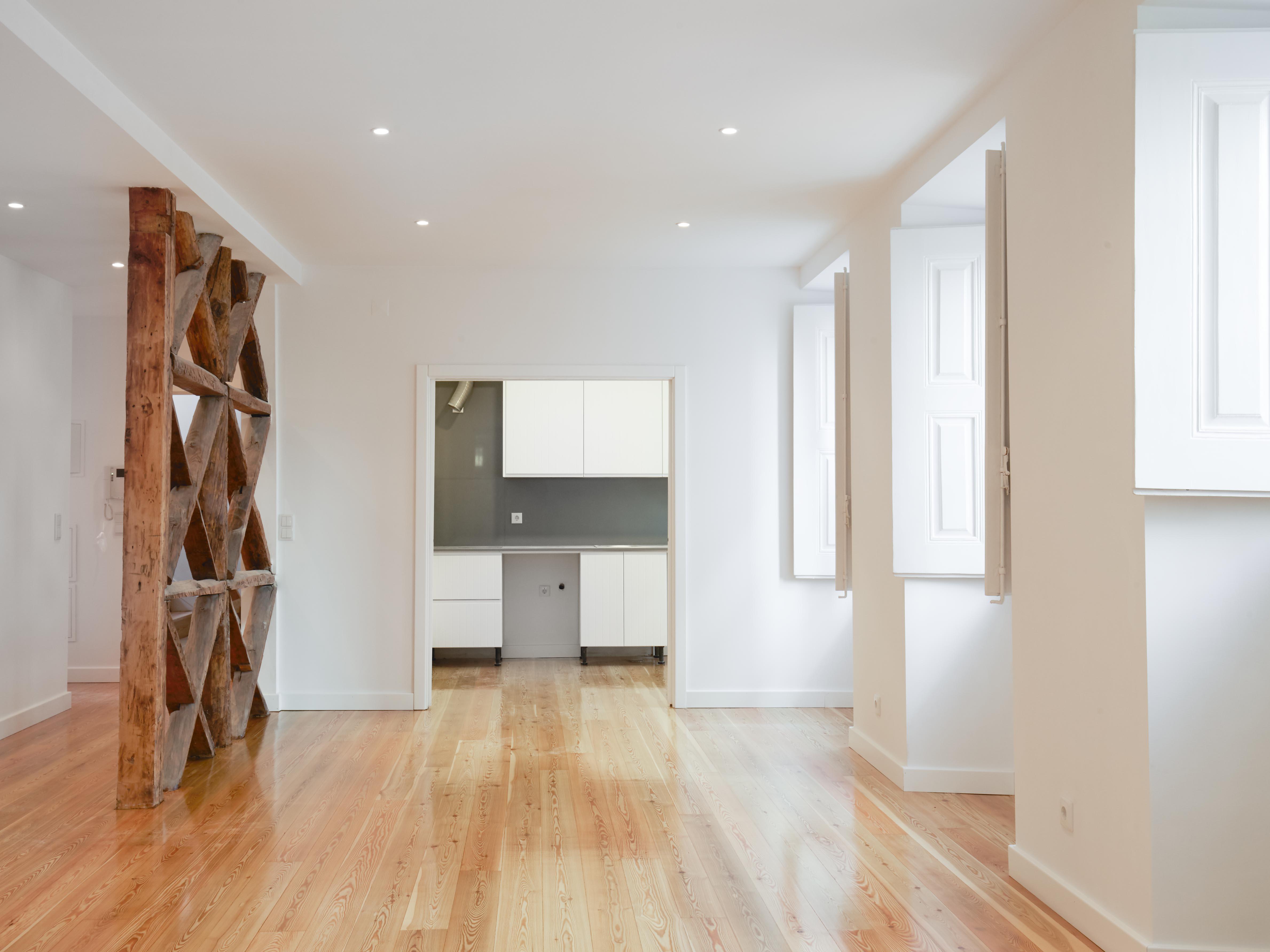 公寓 為 出售 在 Flat, 2 bedrooms, for Sale Lisboa, 葡京, 1200-362 葡萄牙