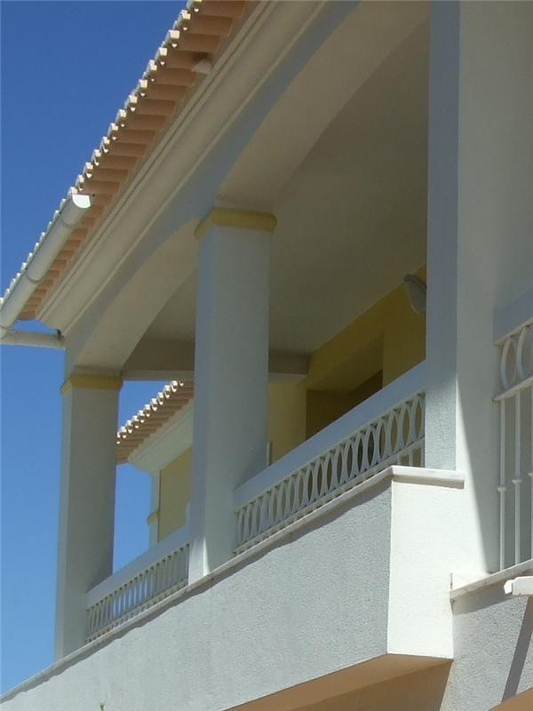 Moradia para Venda às Detached house, 4 bedrooms, for Sale Cascais, Lisboa, 2755-034 Portugal