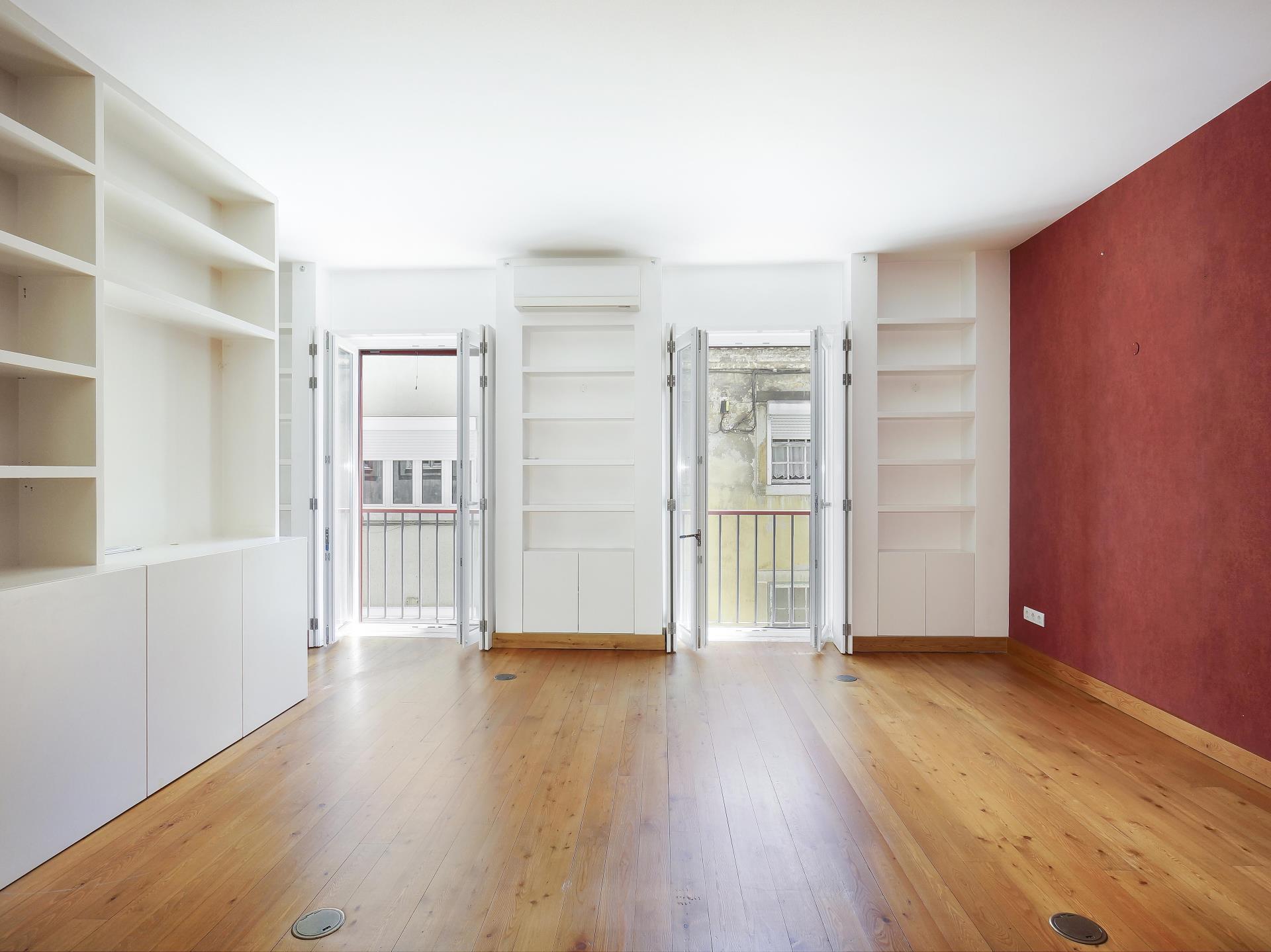 Casa Unifamiliar por un Venta en House, 4 bedrooms, for Sale Lisboa, Lisboa Portugal