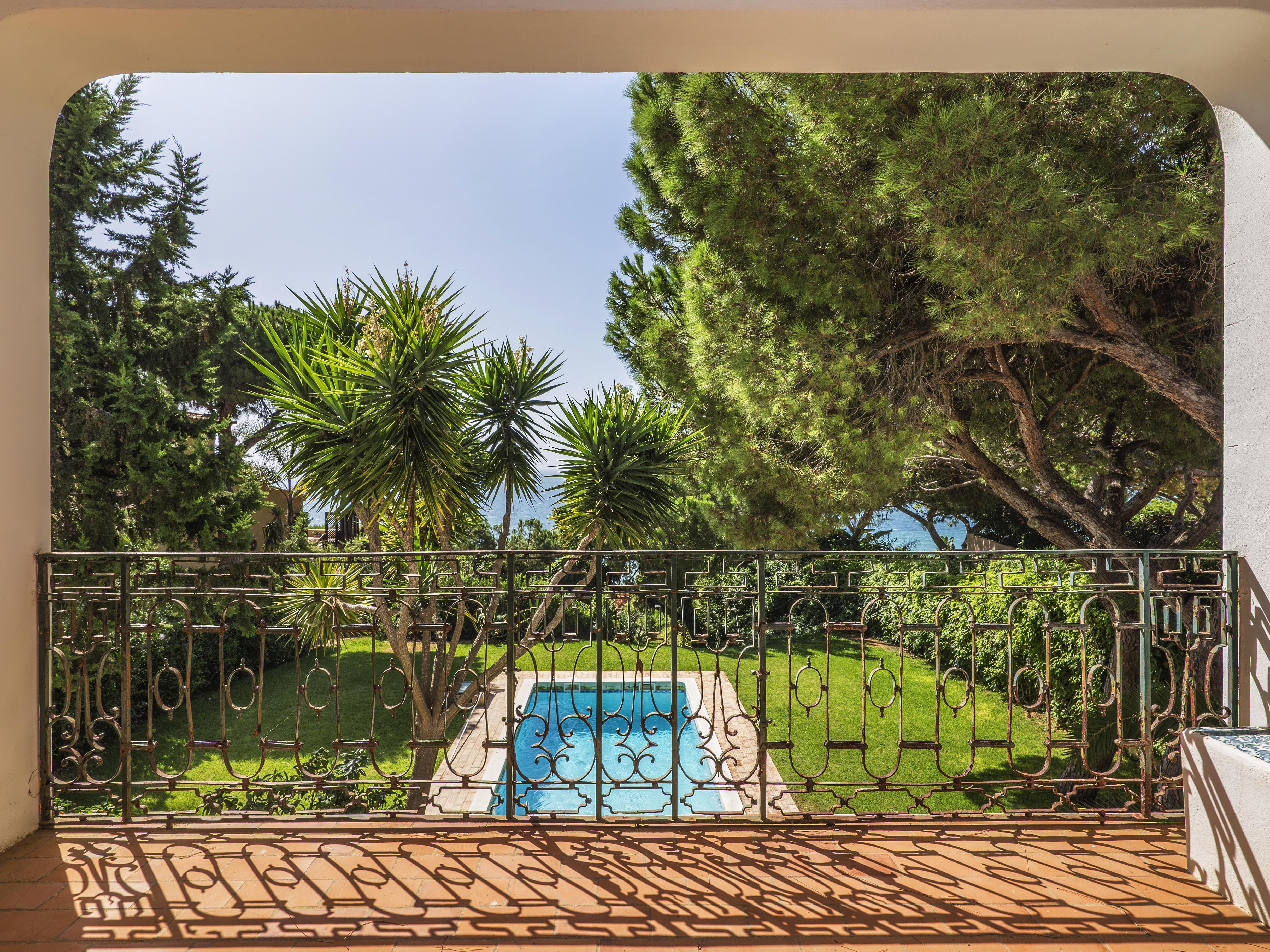 Nhà ở một gia đình vì Bán tại Detached house, 4 bedrooms, for Sale Albufeira, Algarve, Bồ Đào Nha