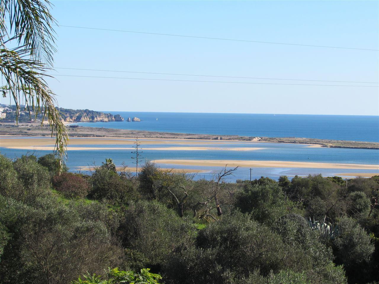 Farm / Ranch / Plantation for Sale at Country Estate, 6 bedrooms, for Sale Lagos, Algarve Portugal
