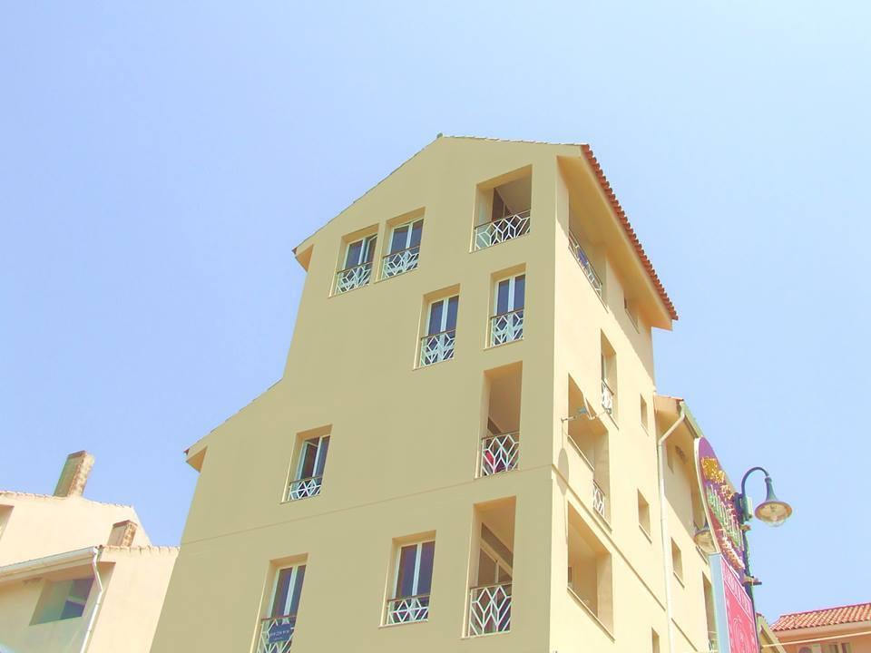 Apartment for Sale at Triplex, 4 bedrooms, for Sale Loule, Algarve Portugal