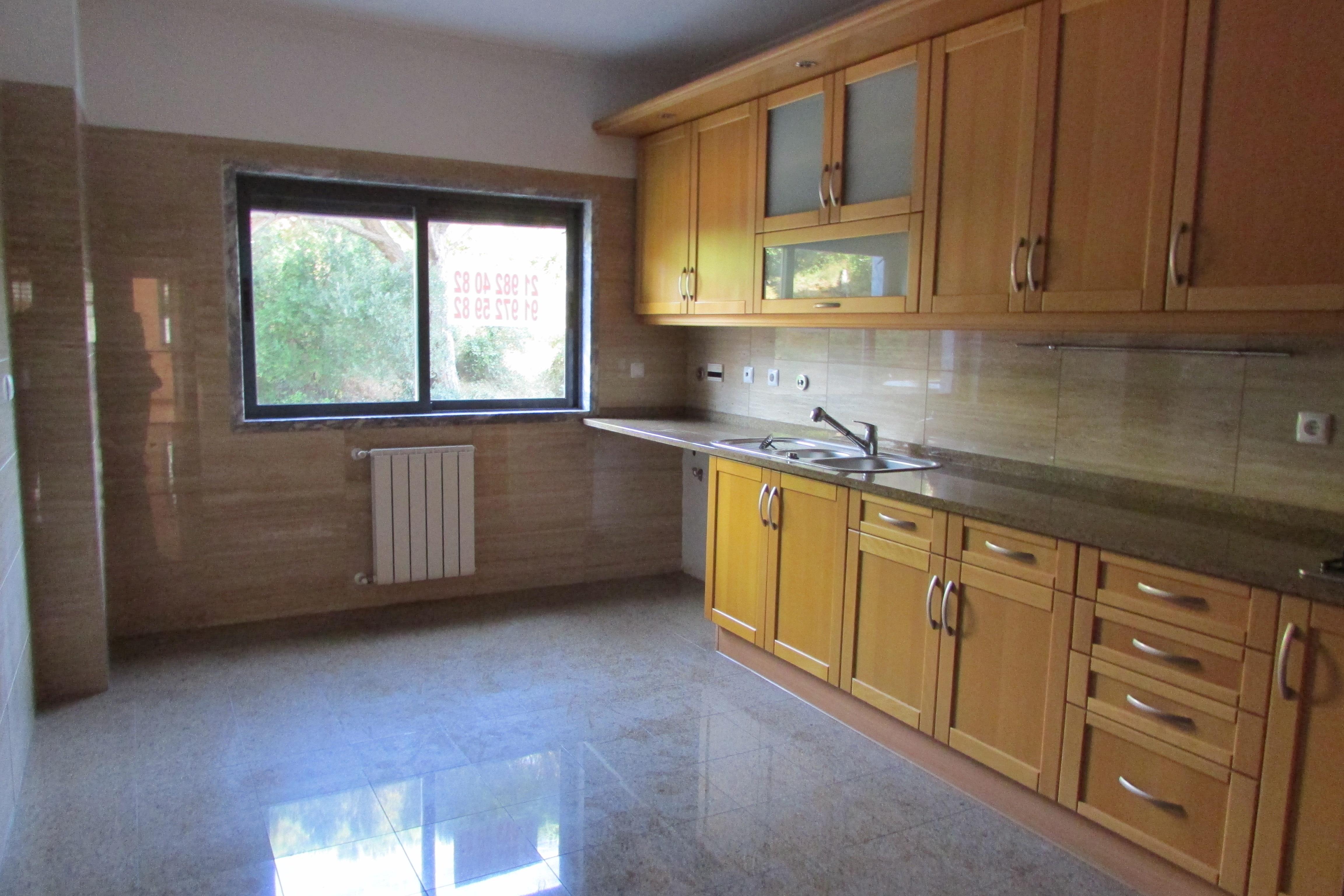 Apartman Dairesi için Satış at Flat, 3 bedrooms, for Sale Cascais, Lisboa, 2765-418 Portekiz