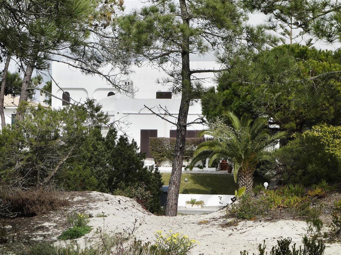 一戸建て のために 売買 アット House, 7 bedrooms, for Sale Troia, Grandola, セトゥーバル ポルトガル