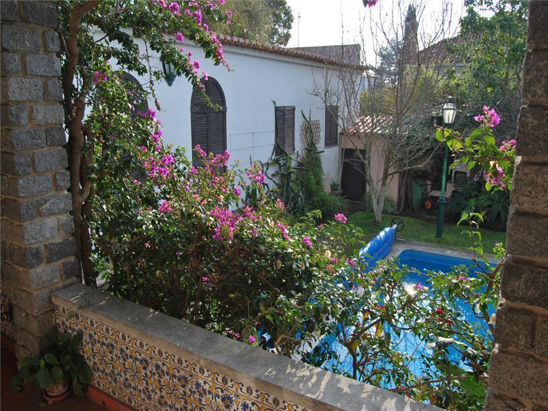 一戸建て のために 売買 アット House, 8 bedrooms, for Sale Belem, Lisboa, リスボン ポルトガル