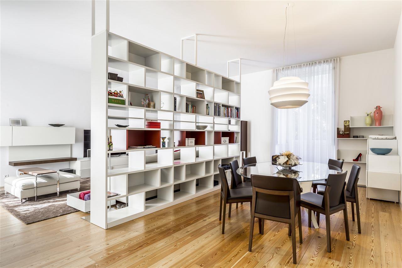 Квартира для того Продажа на Flat, 3 bedrooms, for Sale Lisboa, Лиссабон, 1250-194 Португалия