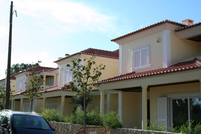 Maison unifamiliale pour l Vente à House, 4 bedrooms, for Sale Sintra, Lisbonne, 2710- Portugal