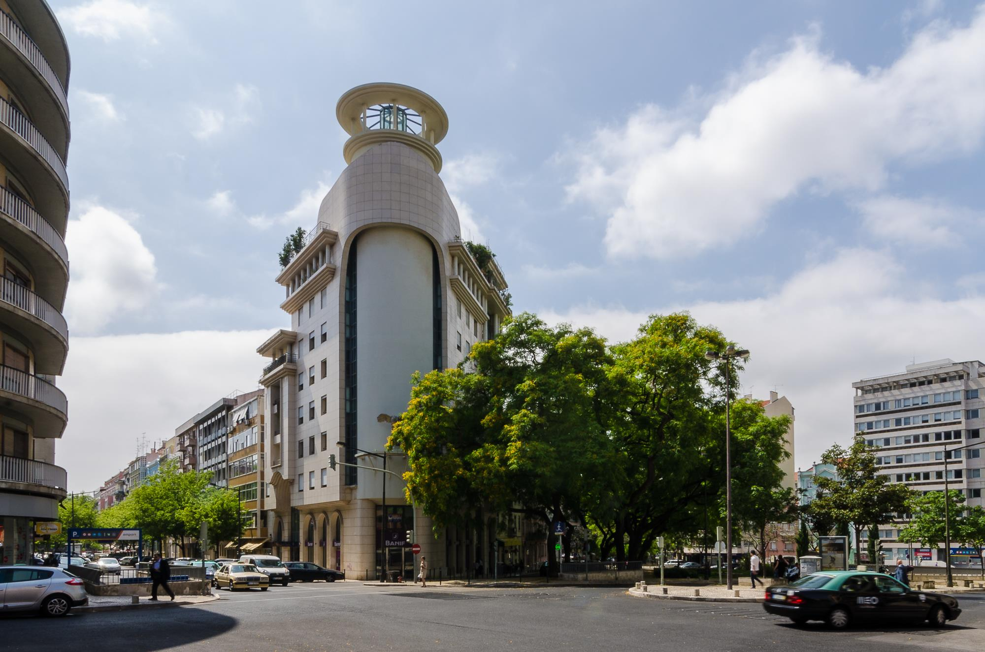 Appartamento per Vendita alle ore Flat, 4 bedrooms, for Sale Lisboa, Lisbona, 1050-066 Portogallo