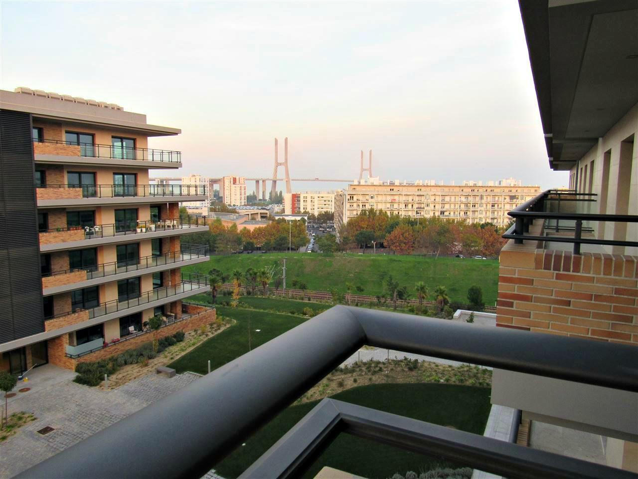 Wohnung für Verkauf beim Flat, 2 bedrooms, for Sale Lisboa, Lissabon, - Portugal