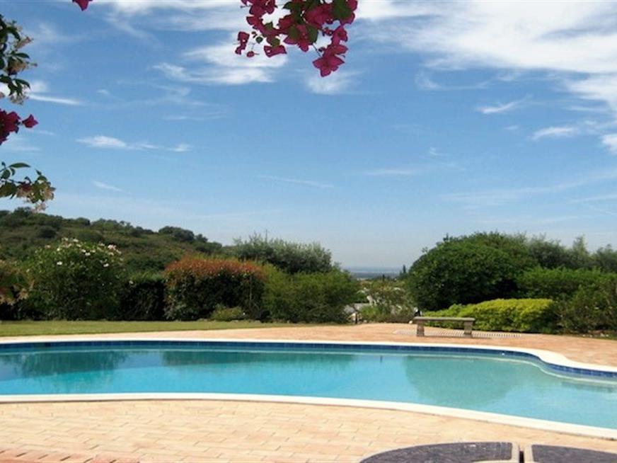 一戸建て のために 売買 アット House, 4 bedrooms, for Sale Faro, Algarve ポルトガル