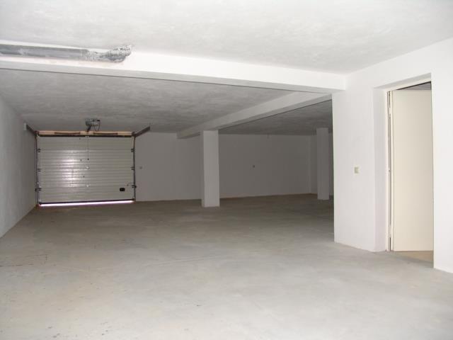 Частный односемейный дом для того Продажа на House, 3 bedrooms, for Sale Cascais, Лиссабон, Португалия